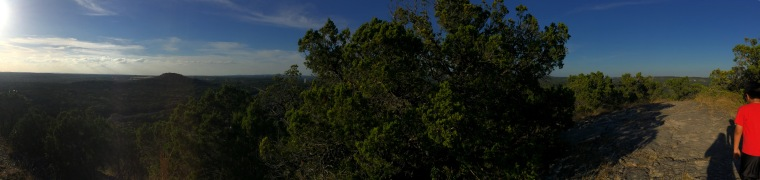 pano-from-old-baldy