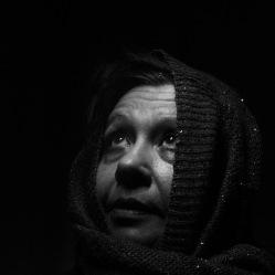 Maria Guadalupe Moreno